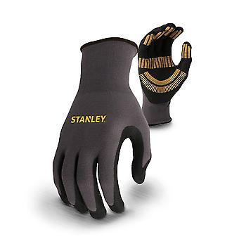 Luvas de segurança utilitário de Thread de Razor Unisex Stanley