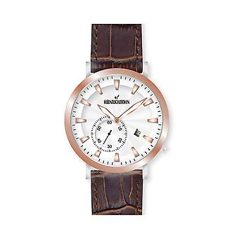 HEINRICHSSOHN Narbonne HS1016A heren horloge