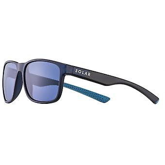 Sunglasses Men's Macadam- Men Polarized Blue
