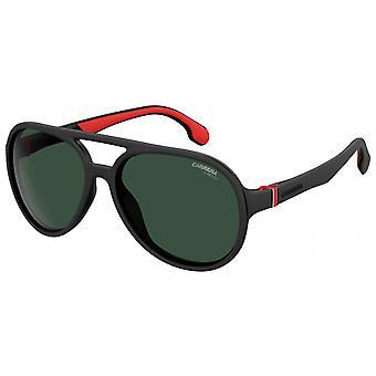 Sunglasses Unisex 5051/S 807/QT green
