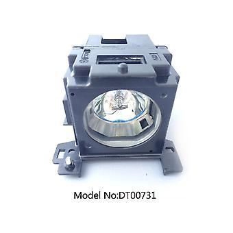 Проектор лампы модуль Dt00731