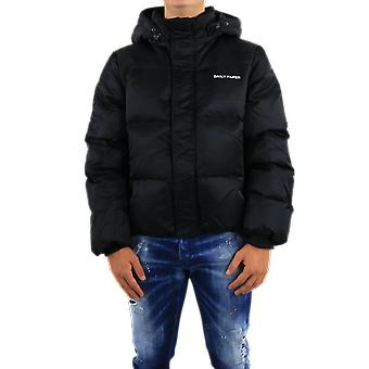 Daily Paper Epuffa Black 2021129Outerwear