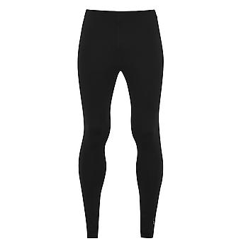 Sugoi Mens Titan Zap panty's Peformance Sports Training Fitness Cycling Bottoms