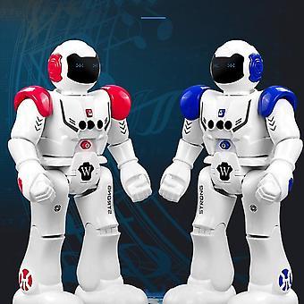 Mini Rc Robot-inteligent, Evitarea obstacolelor cu camera foto