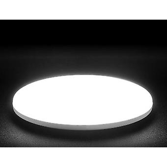 Led Surface Ceiling Round Lamp