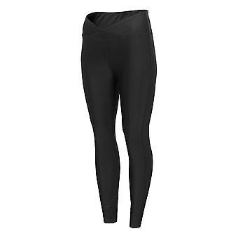 Outhorn LEG602 HOZ20LEG60220S universal all year women trousers