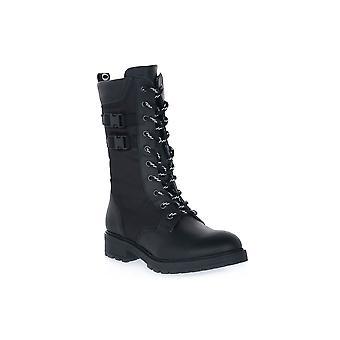 Nero Giardini 031771100W universelle vinter kvinder sko
