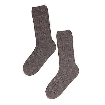Heren's Wool Socks