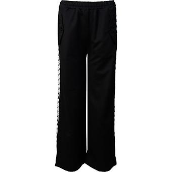 Fred Perry Authentics Taped Logo Joggings Bottoms