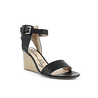 American Rag | Aislin Wedge Sandals