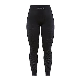 Craft Adv Warm Fuseknit Intensity W 1909737999000 training  women trousers