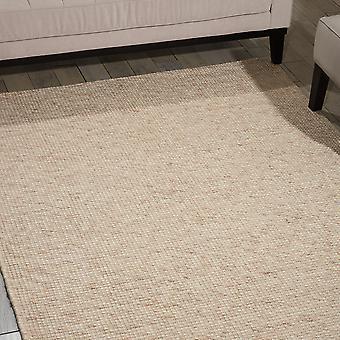 Calvin Klein Tiefland Teppiche Low01 In Marmor