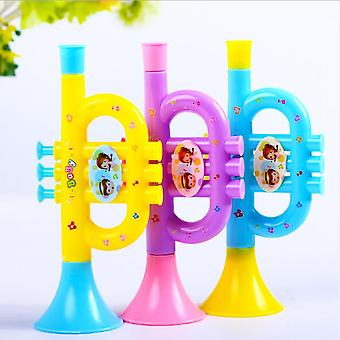 Early Education Baby Music Musical Instruments
