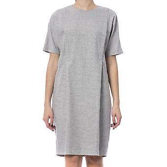 Grigio Dress