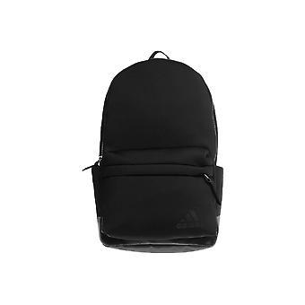adidas FAV Backpack Ladies