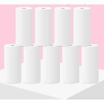Hârtie de imprimare termică pentru cameră