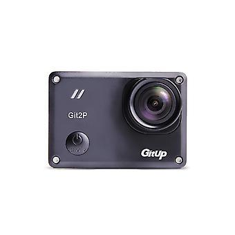 Original Git2p Action Kamera 2k Wifi Sport Dv Pro Full Hd wasserdicht Mini
