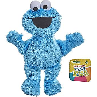 Ses Little Laughs Cookie Monster USA import