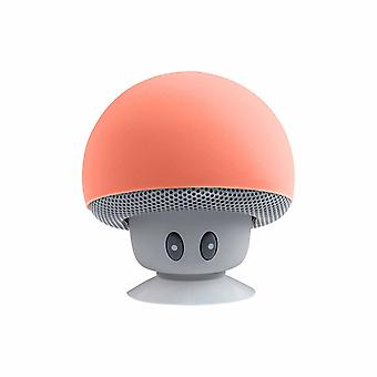 Livoo - Mini HP compatible Bluetooth TES141