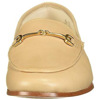 Sam Edelman Womens loraine Leather Pointed Toe Loafers