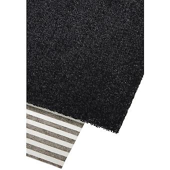 Xavax Flat/Activated Carbon Filter for Cooker Hoods set of 2