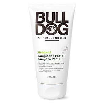 Facial Cleanser Original Bulldog (150 ml)