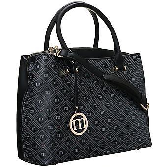 MONNARI ROVICKY117870 rovicky117870 everyday  women handbags