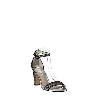 Nina | Sianna High block Heel Sandals