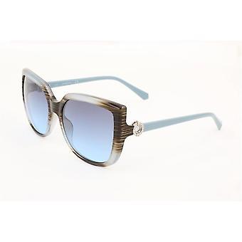 Swarovski sunglasses 664689948253
