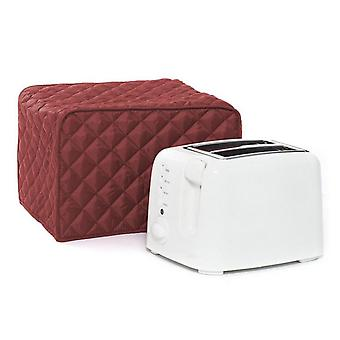 Homemiyn Dust Cover For Mixer Bread Maker Kitchenware Dust Cover