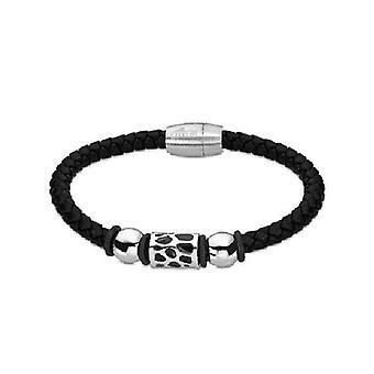 Lotus juveler armbånd ls2065-2_1
