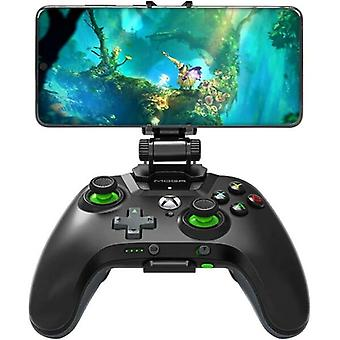 PowerA MOGA XP5-X Plus Bluetooth Controller for Mobile Cloud Gaming Android PC