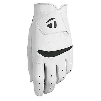TaylorMade Unisex Stratus Golf Glove Juniors Stretch Durable Comfort