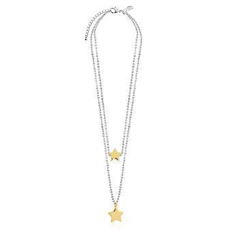תכשיטים Joma לואלה כוכב שרשרת שכבות 4827