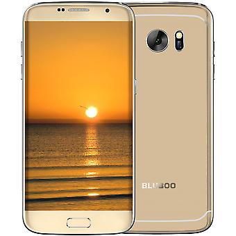 Bluboo 5,5-calowy wyświetlacz HD front touch Id Dual Sim Card Dual Standby Phone