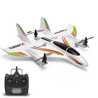 Xk X450 Remote Control Plane Glider