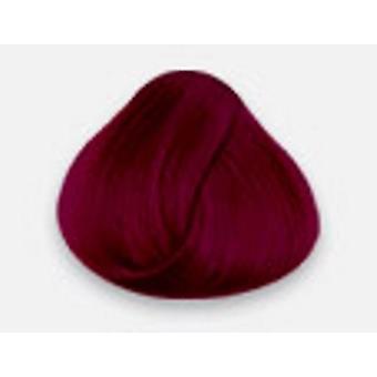 4 x La Riche Directions semi-Perm haar kleur Rubine