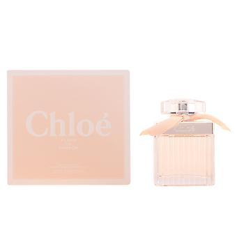 Chloe Fleur De Parfum Edp Spray 50 Ml pour femme