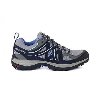 Salomon Ellipse 2 Aero 379206 trekking tous les chaussures de femmes de l'année