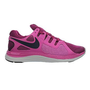 Scarpe Nike Wmns Lunarflash 580397505 runing tutti i anno
