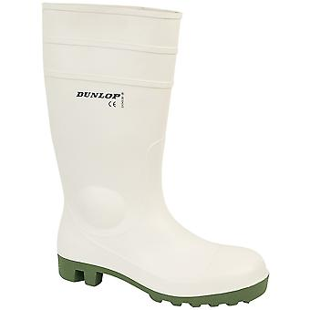 Dunlop FS1800/171BV Wellington / Womens Boots / Safety Wellingtons