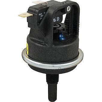 Interruptor de presión de Raypak 006737F 1.75 Psi