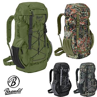 Brandit Aviator 50 backpack