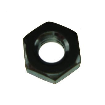 Flymo GB345 Locknut