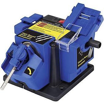 Basetech 2004 1168631 Sharpener 65 W 50 mm