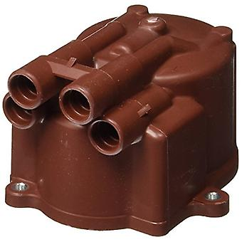 Standard Motor Products JH102T Distributor Cap