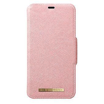 iDeal von Schweden Mode Brieftasche Samsung Galaxy S9 Plus