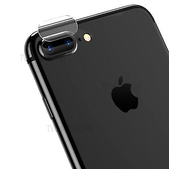 Camera Lens protector for iPhone 7 Plus 0.15mm