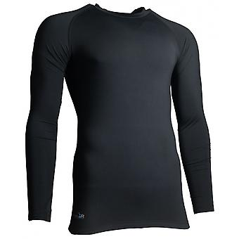 Precision Essential Baselayer LS Top