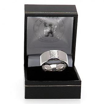 Челси FC обручальное кольцо